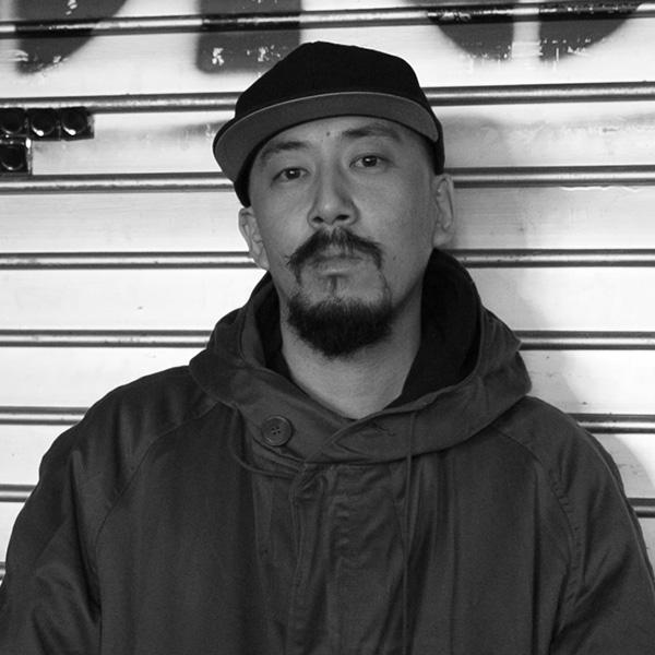 鈴木 洋平 映画監督